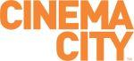 cinema_city_master