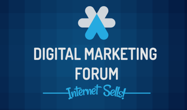 digital marketing forum 2013