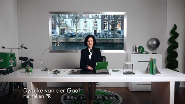 Heineken_PR_Lady_Teaser_Color_Corrected_1-H264_high-1