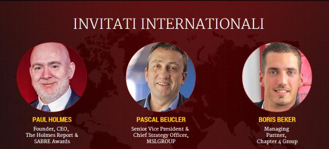 pr forum 2014 speakeri internationali