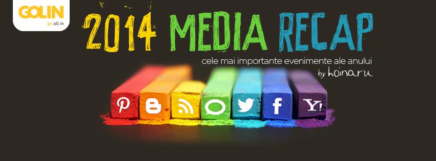 2014_media_recap_fb-cover