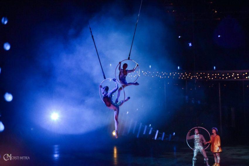 Quidam-Cirque-du-Soleil-Romexpo-Bucuresti-4