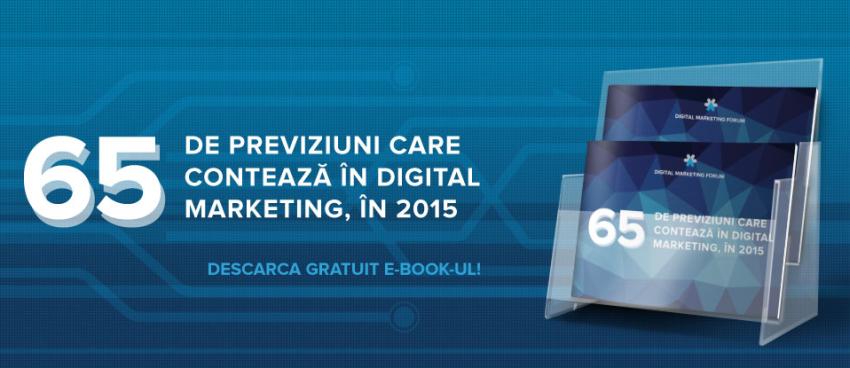 ebook digital marketing forum