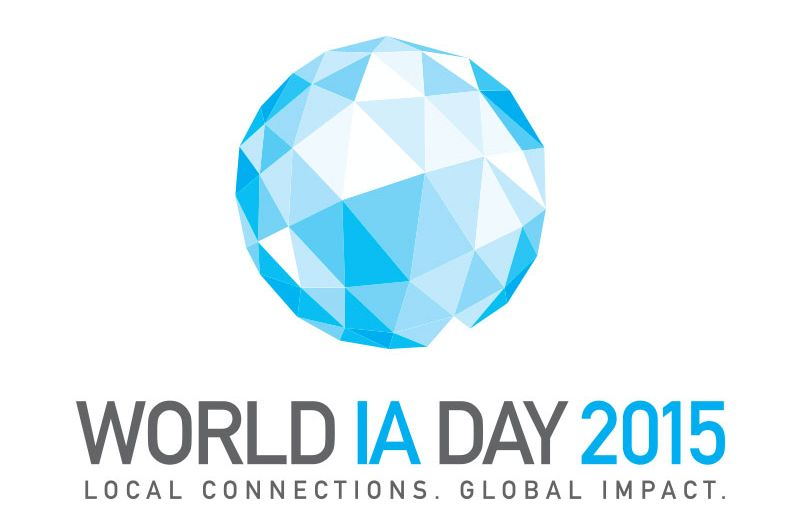 wiad bucharest 2015