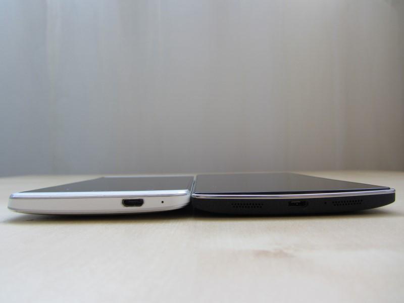 OnePlus One review andrazaharia (3)