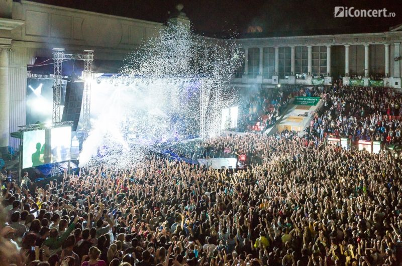 OneRepublic-Arenele-Romane-Bucuresti-4-iunie-2015-23