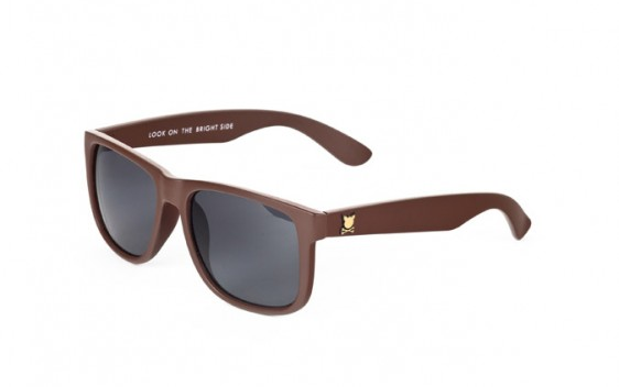 apollo-ochelari-porc-porchelari-brown-01-562x749
