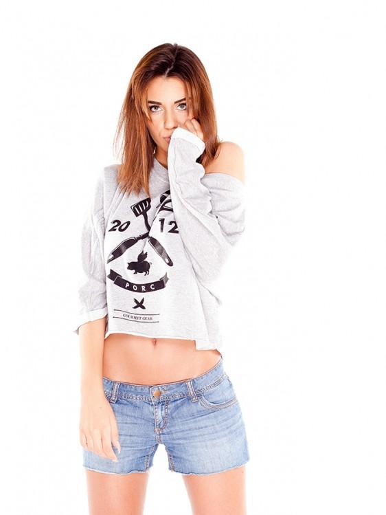 shortsweat-bluza-porc-gourmet-gry-01-562x749