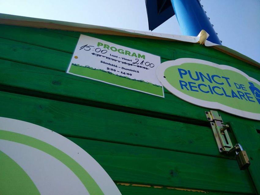 lidl campanie reciclare fail (2)