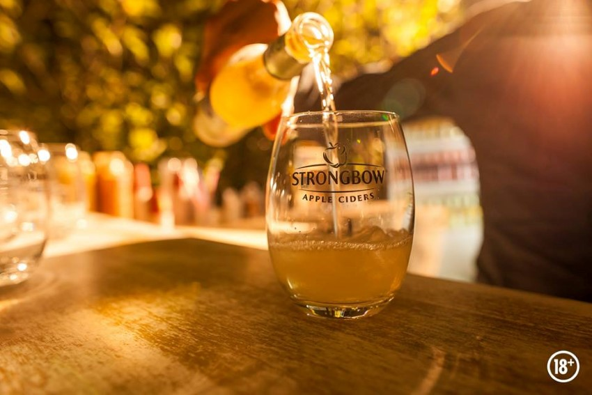 strongbow appletone party (4)