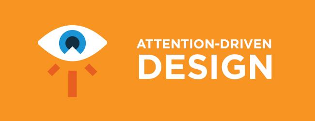 attention-driven-design-ebook-650