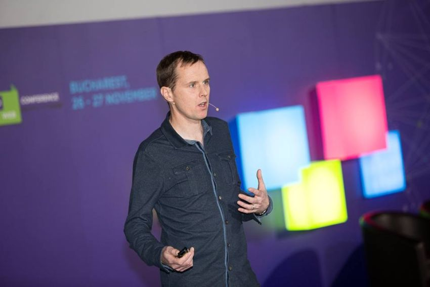 john collins how to web 2015