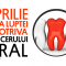 lupta cancer oral