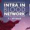 blood network untold 2016