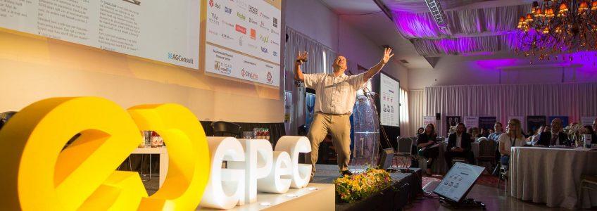 gpec-summit-2016