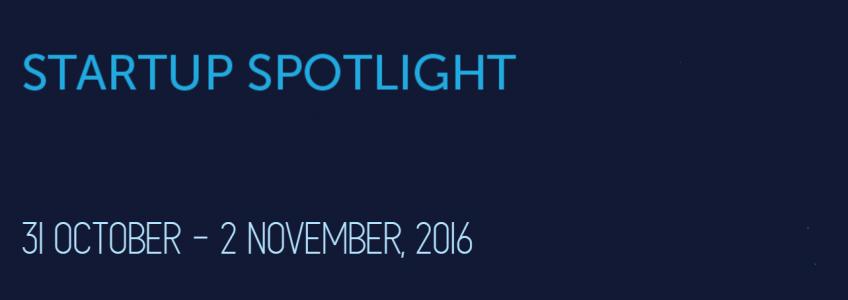 startup-spotlight-2016