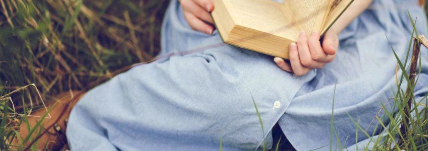 reading shutterstock